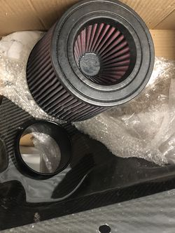 APR Cold Air intake for Sale in Niles,  IL