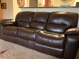 Couch set for Sale in Humble, TX