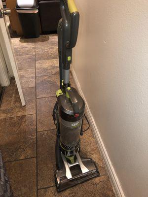 Vacuum for Sale in Santa Barbara, CA