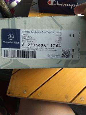 Mercedes part for Sale in Orange City, FL