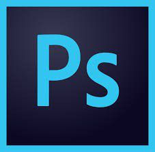 Photoshop CS6 (Lifetime License) for Sale in Lombard, IL