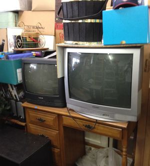 TV Color for Sale in Columbus, OH