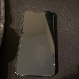 iPhone 12 for Sale in Dallas, TX