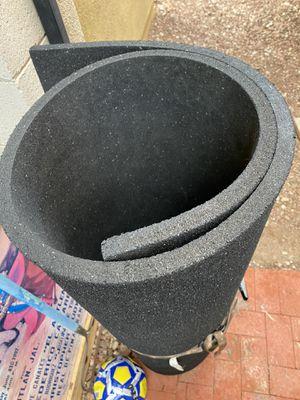 Floor mat for Sale in AZ, US