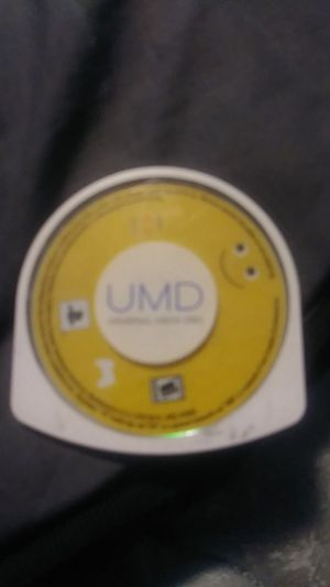 Psp game for Sale in Elma, WA