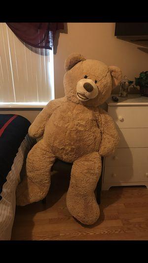 Huge Bears for sale!!! for Sale in Phoenix, AZ