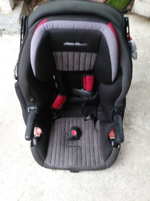 Eddie bauer kids car seat great conditon for Sale in Carlsbad, CA