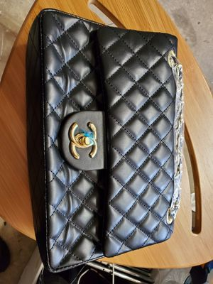 CHANEL BAG for Sale in Mount Laurel Township, NJ