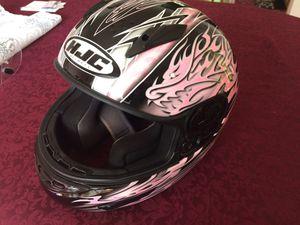 Motorcycle Helmet for Sale in Spotsylvania Courthouse, VA