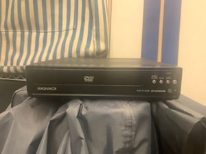 Blue-ray and DVD player for Sale in Chula Vista, CA
