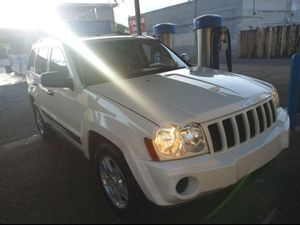 Jeep grand cheroke parts for Sale in Phoenix, AZ