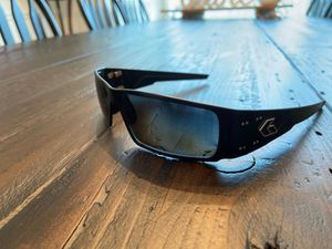 Gatorz eyewear sunglasses magnum, never worn, excellent condition for Sale in Herndon, VA