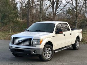 2010 Ford F-150 for Sale in Manassas, VA