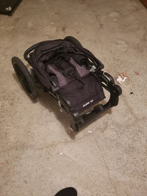 Baby running stroller for Sale in Washington, DC