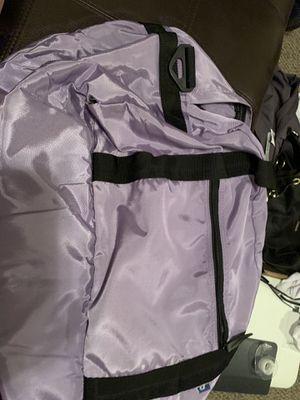 Duffle Bag for Sale in Murfreesboro, TN