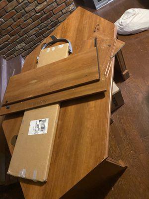 Heavy Duty office Furniture for Sale in Marietta, GA