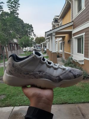 Jordan 11 for Sale in Long Beach, CA