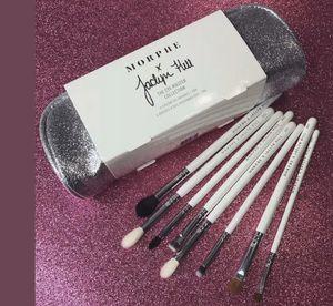 Eye makeup brush for Sale in Los Angeles, CA