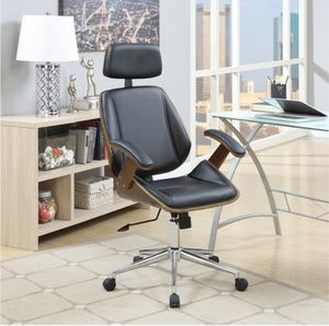 Office Chair in Offert (800734) for Sale in Orlando, FL