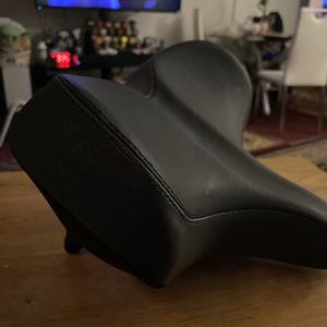 YLG Cruiser Bike Seat for Sale in Falls Church, VA