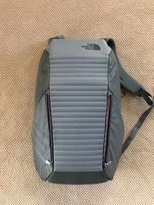 """North face Access pack 28l Laptop 15"""" Backpack for Sale in Harrison charter Township, MI"""