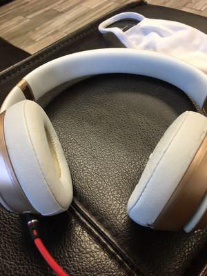 Beats Studio Headphones for Sale in Chandler, AZ
