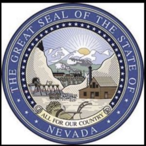 Mobile Notary Of Las Vegas 🔏 Nv Notary for Sale in Las Vegas, NV