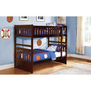 Brand New Bunk Bed for Sale in Austin, TX