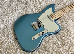 Fender Classic Player Baja MJT Offset Telecaster Electric Guitar for Sale in Bolingbrook, IL
