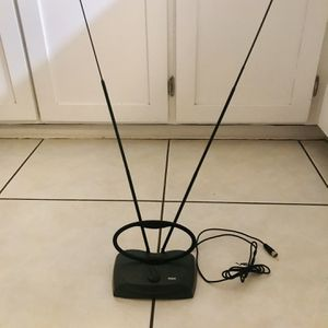 RCA Indoor HD TV Antenna for Sale in Orlando, FL