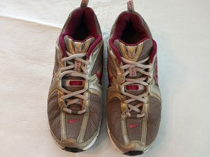 Nike Impact Zone Womens Running Shoes Sz.8 for Sale in Addis, LA