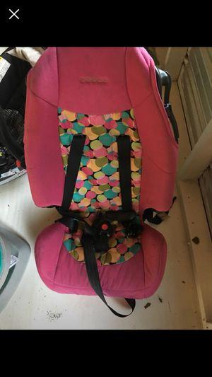 Car seat for Sale in Ragland, AL
