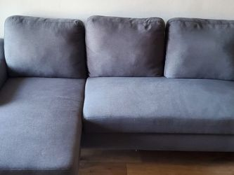 Sectional Sofa Sleeper for Sale in Lombard,  IL
