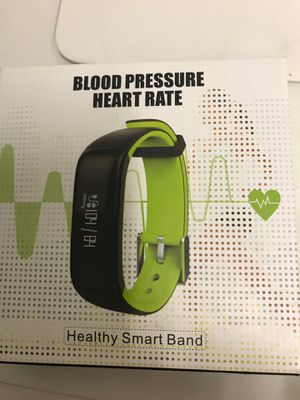 Smart Band for Sale in Ontario, CA