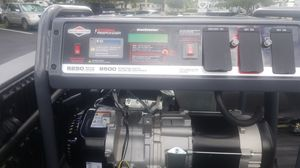 Brand new generator for Sale in Lehigh Acres, FL