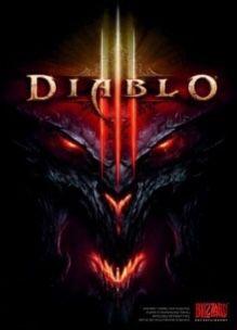 Diablo 3 - Nintendo Switch for Sale in Parlier, CA