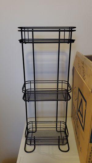 Rack for Sale in Goodyear, AZ