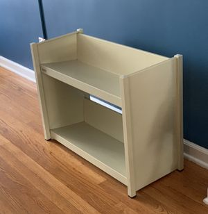 Shelf/shoe organizer for Sale in Chicago, IL