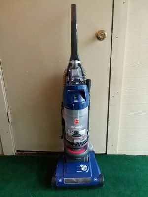 Hoover Vacuum Cleaner for Sale in Tampa, FL