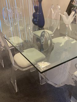 Dining Set for Sale in Sterling Heights,  MI