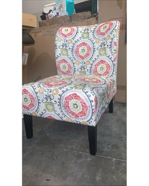 Honnally Accent Chair for Sale in Murfreesboro, TN