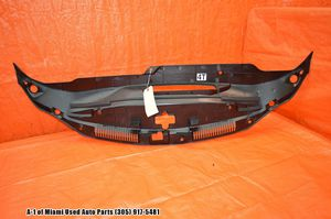 14 15 16 17 LEXUS IS350 OEM AIR DUCT RADIATOR SUPPORT BAFFLE COVER IS250 IS200T for Sale in Hialeah, FL