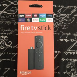 Fire Stick Selling For $35 for Sale in Columbia, SC