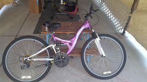 Women Bike for Sale in San Diego, CA