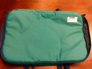Pyrex Portables Casserole Carrier for Sale in Snellville, GA