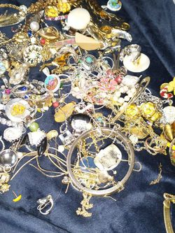 Costume Jewelry for Sale in Littleton,  CO