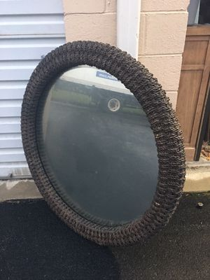 Mirror for Sale in Crofton, MD