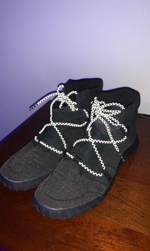Men's Adidas Tublar 2.0 for Sale in Washington, DC