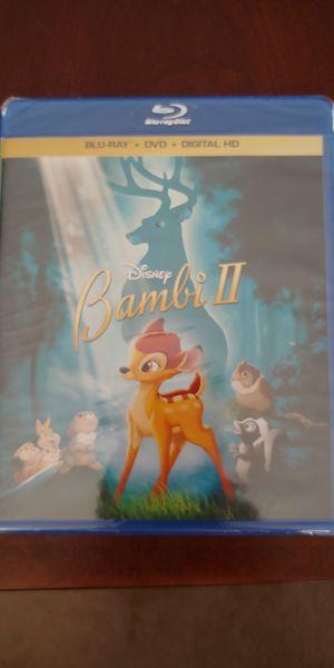 Bambi 2 for Sale in Las Vegas, NV
