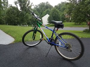 Kids 18 Speed Bike for Sale in Jessup, MD